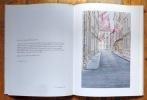 Genève, un regard sur la Vieille-Ville et ses institutions. . Michel-Schonne Benoît: