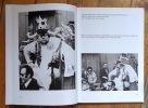 Gens de chez nous. Photos de Bruno Mermoud  soulignées par la plume de Pascal Thurre; av'o oun ègreme de patouè de Jean-Marc Bornet. . Mermoud Bruno, ...