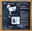 Ainsi soit Gilles ! L'hommage de Jack Rollan aux 80 ans de Jean Villard-Gilles. . Villard-Gilles Jean, Rollan Jack, Gardaz Emile et al.: