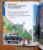 Les carnets de route de Tintin - L'Amazonie. . [Hergé] Noblet Martine, Deltenre Chantal: