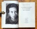 L'existentialisme et la sagesse des nations. . Beauvoir Simone de: