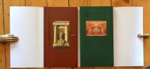 Le Victoria Hall. I: Son histoire architecturale - Son histoire musicale - Sa restauration - Ses orgues. II: Les orgues du Victoria Hall. ...