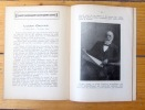 Almanach paroissial 1925. .