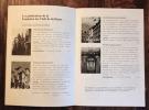 Fondation des Clefs de Saint-Pierre - Catalogue. .