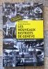 Les nouveaux bistrots de Genève. Plus de 180 bons plans. Edition 2010-2012, la référence. Burgy Nicolas, Klopmann André: