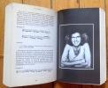 Pat Metheny. Biographie, style, instruments. . Luigi Viva, Philippe Di Maria (trad.):