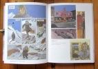 Pêle-mêle - Monographie André Juillard. . Juillard André: