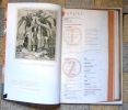Arts & livre - 9 de coeur, N° 2. . Collectif - Héliane Bernard, Alexandre Faur: