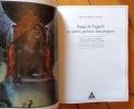 Fungi de Yuggoth et autres poèmes fantastiques. . Lovecraft Howard Phillips, Jean-Michel Nicolet, François Truchaud (choix, présentation et ...