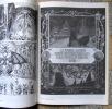 Schtroumpf - Les Cahiers de la bande dessinée numéro 42, dossier Philippe Druillet. . [Druillet] Jean Leturgie, Antoine Roux et al. - Philippe ...