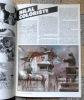 Schtroumpf - Les Cahiers de la bande dessinée numéro 53, Enki Bilal. . [Bilal] Jean-Pierre Andrevon, Léturgie, Filippini et al.: