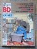 Les cahiers de la BD 82 - Cosey. . [Cosey] Collectif: