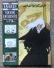 Les cahiers de la Bande Dessinée 73 - Andreas. [Andreas] Collectif: