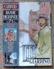 Les cahiers de la Bande dessinée 71 - Spécial Italie - Dossier Giardino.. [Giardino Vittorio] Collectif: