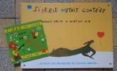 Sibérie m'était contée (avec le CD). . Wozniak, Manu Chao: