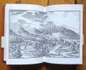 Proverbes, dictons et poésie populaire d'Alsace.. Illberg: