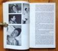 Hommage à Jean Vigo. Textes et témoignages inédits. . [ Vigo] Freddy Buache, Vinicio Beretta, Franco Vercelotti:
