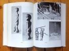Fonctions sociologiques des figurines de culte Hamba dans la société et dans la culture Tshokwé (Angola). . Mesquitela Lima Augusto Guilherme :
