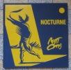 Nocturne - Portfolio. . Mattotti Lorenzo: