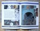 1602 à Genève. Pour comprendre la nuit du 11 au 12 décembre. . Bardet, Nawa (dessinateur), Roger Brunel (maquette):