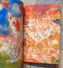 Quaderno indiano n°1. . Mattotti Lorenzo: