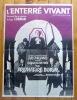 L'enterré vivant. . [Poe] Charles Beaumont, Ray Russell d'après Edgar Allan Poe - Réalisation Roger Corman: