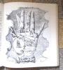 Planète numéro 1. Collectif - Louis Pauwels, directeur; Jacques Bergier, Durrell, Huxley, Lovecraft, Senghor. & al.