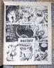 Zounds! revue de bandes dessinées numéro 4 - Auclair.. [Auclair] Jacky Goupil et al. :