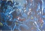 Marvel. . Dell'Otto Gabriele: