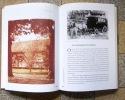Histoire de Lancy.. Collectif - Bernard Lescaze (dir.), Isabelle Brunier, Anita Frei, David Hiler, Bernard Lescaze, Luc Weibel, Dominique Zumkeller :