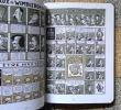 Wimbledon Green. Le plus grand collectionneur de comics du monde. . Seth: