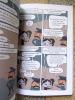 Pendant que la planète flambe. 50 gestes simples pour continuer à nier l'évidence. . Jensen Derrick, Stéphanie McMillan, Pierre Géhenne (trad.)