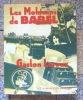 Les Mohicans de Babel. . Leroux Gaston: