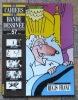 Les cahiers de la Bande dessinée 57 - Dossier Régis Franc. . [Franc] Collectif: