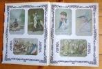 Les pieds-nickelés s'en vont en guerre. 1913-1917.. Forton Louis, Pierre Boileau (préf.)