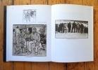 Edouard Vallet maître de la gravure suisse. 1876-1929. . [Vallet] Jean-Charles Giroud, Maurice Jean-Petit-Matile (préf.), Jacques Dominque Rouiller: