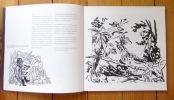 Lettres à Pauline. Récit d'un Voyageur au Pays des Indiens Tawahkas. . Löwenthal Xavier: