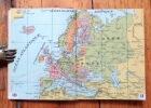 Le plus petit atlas du monde. . [Atlas]: