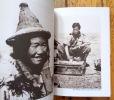 Oasis interdites. De Pékin au Cachemire. Une femme à travers l'Asie centrale en 1935. . Maillart Ella, Nicolas Bouvier (prés.):