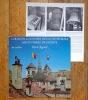 Carillon & cloches de la Cathédrale Saint-Pierre de Genève. . Segond Pierre - Jaques-Dalcroze, Jean-Jacques Rousseau et al.:
