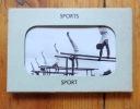 Sports - Sport. .