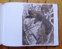 Choeur de loups et autres histoires d'ours. . Hainard Robert: