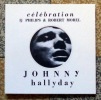 Célébration de Johnny Hallyday. Johnny Hallyday par Johnny Hallyday. . [Hallyday Johnny]: