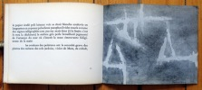 Odette Ducarre. . [Ducarre Odette] Robert Ganzo, Loys Masson, Claude Simon: