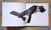 Célébration de Johnny Hallyday. Johnny Hallyday par Johnny Hallyday (sans le disque!). . [Hallyday Johnny]: