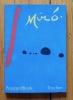 Postcard book - Miro. . Miro Joan, Philippi Simone (présentation):