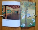 A guide to the Nomura Villa (Heki-un-so). . [Heki-un-so]: