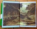 Mission Stellaire - La quête sans fin.. Van Vogt A. E., Moebius (ill.):
