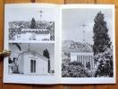 Chapelle du Rosaire des Dominicaines de Vence par Henri Matisse. . Matisse Henri: