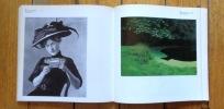 Félix Vallotton. Bilder, Zeichnungen, Graphik. Ausstellung 1978-1979. . [Vallotton] Collectif:
